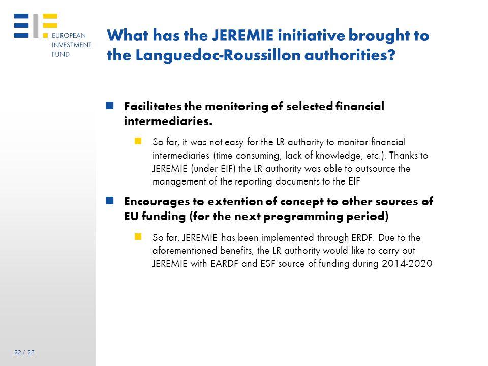 Contact European Investment Fund 96 boulevard Konrad Adenauer L-2968 Luxembourg Tel.: (+352) 42 66 881 Fax: (+352) 42 66 88 200 www.eif.org