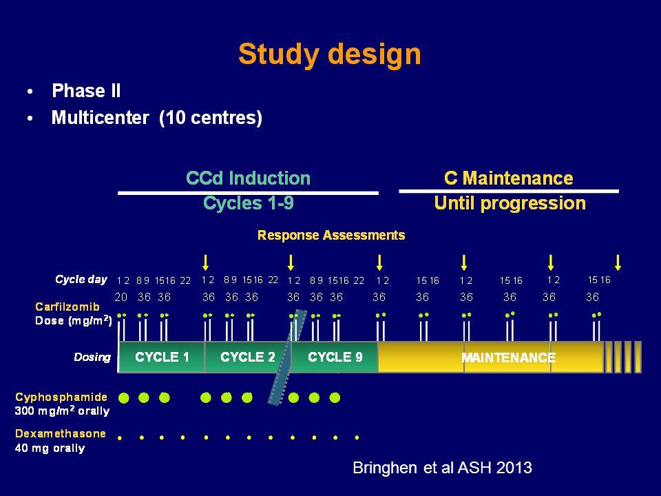 Bringhen et al ASH 2013