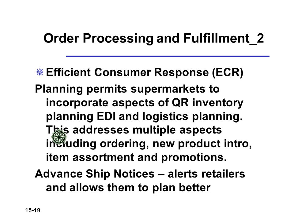 Order Processing and Fulfillment_2