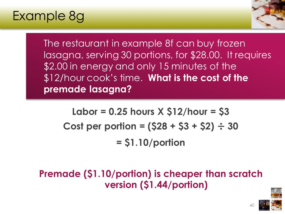 Example 8g