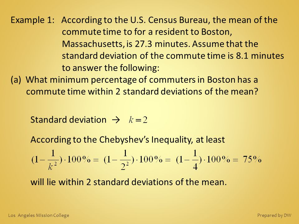 What minimum percentage of commuters in Boston has a