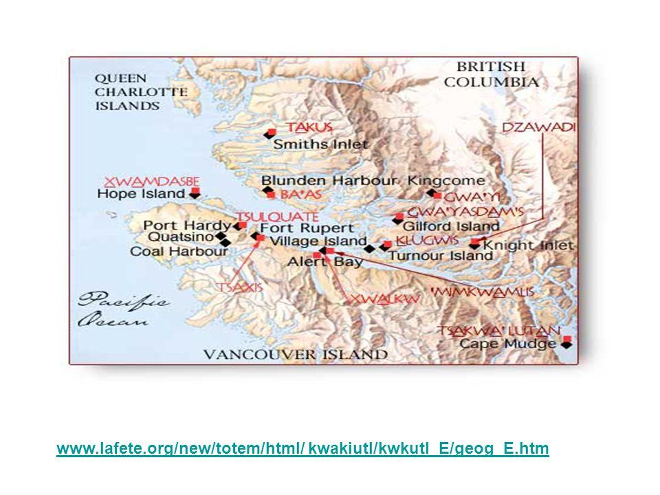 www.lafete.org/new/totem/html/ kwakiutl/kwkutl_E/geog_E.htm