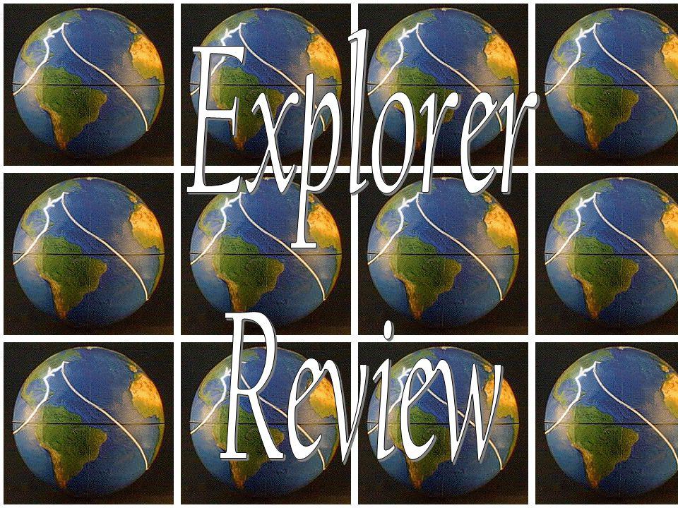Explorer Review http://www.clipartxp.com/Country_Maps/index.shtml