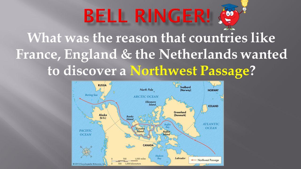Bell Ringer.