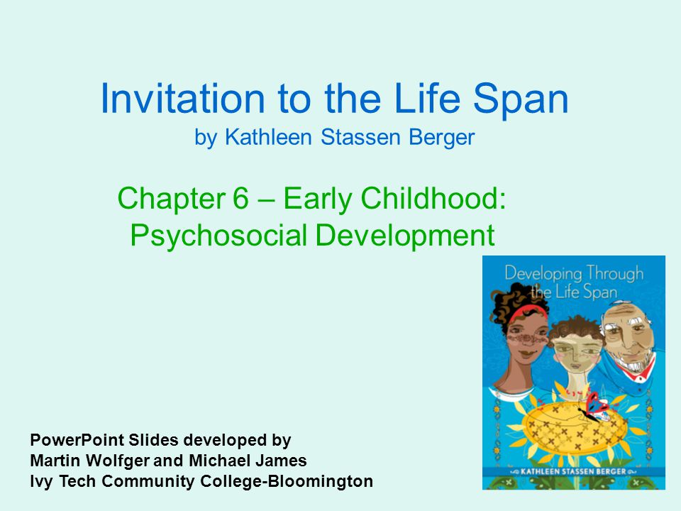 Invitation to the life span by kathleen stassen berger ppt video invitation to the life span by kathleen stassen berger stopboris Choice Image