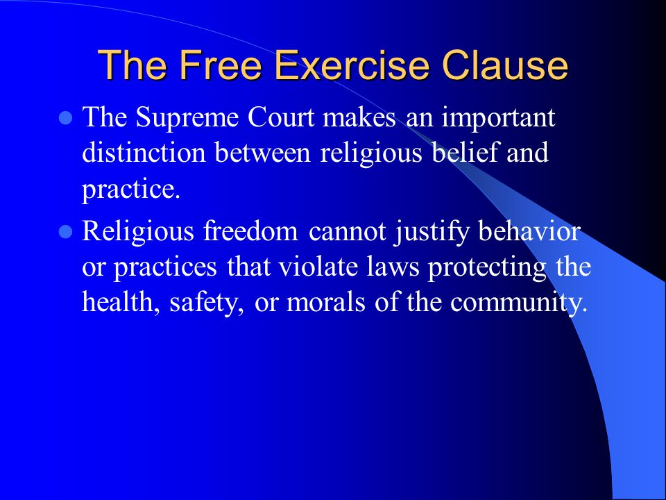 Constitutional Rights - ppt download