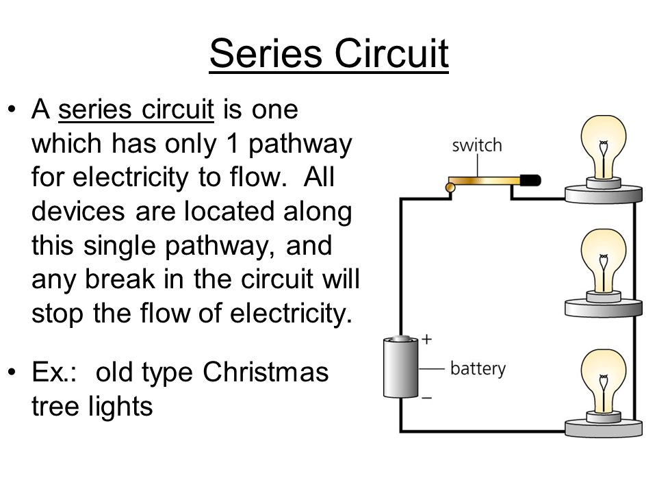 physical science ch  7  electricity