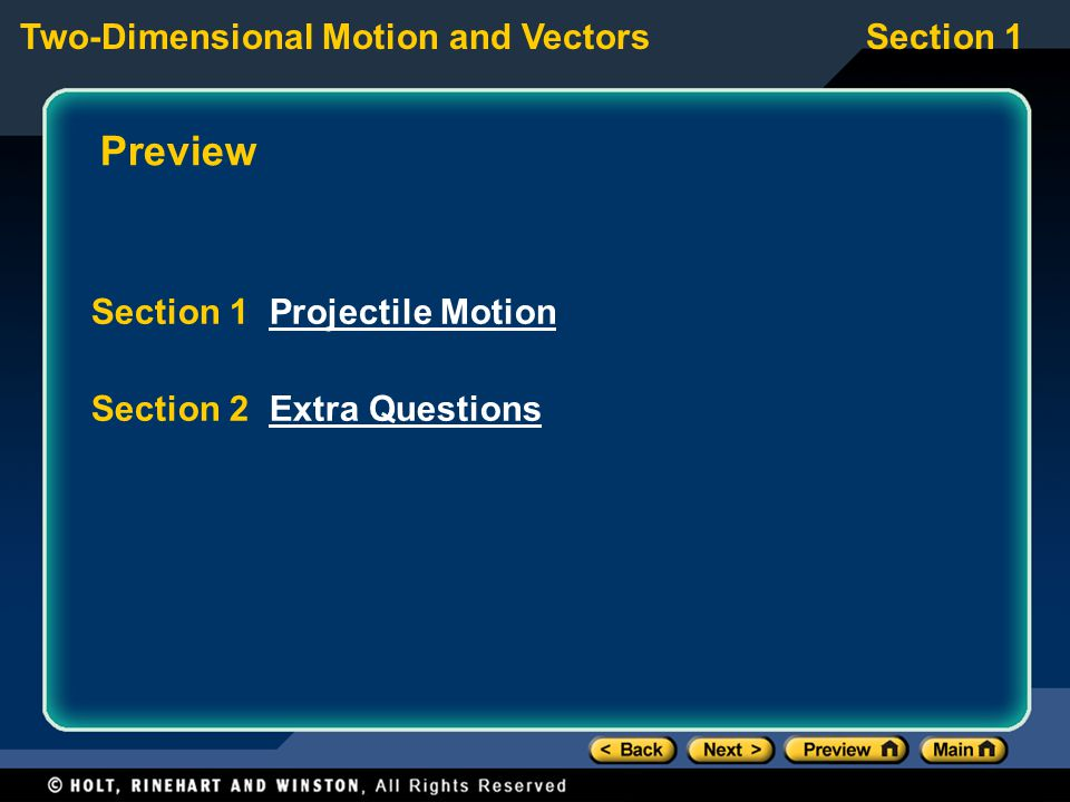 Section 2 Extra Questions