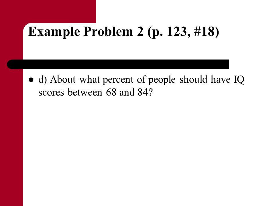 Example Problem 2 (p.