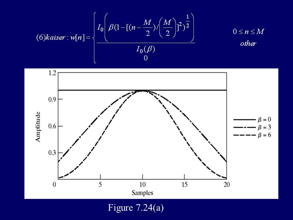 Figure 7.24(a)