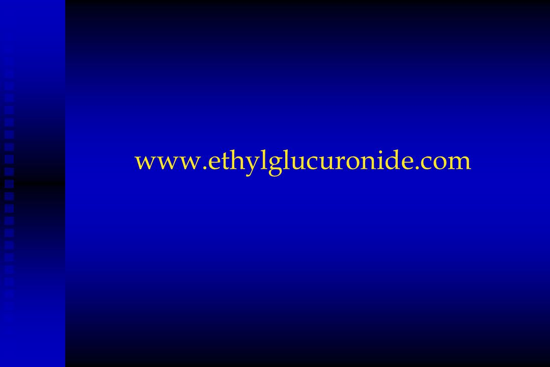 www.ethylglucuronide.com