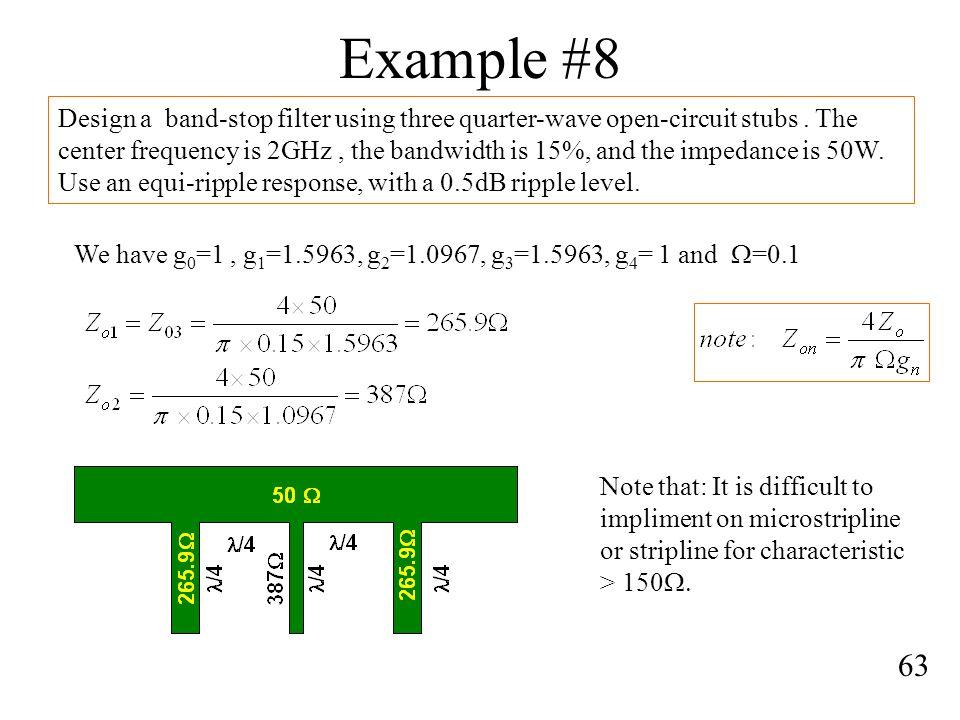 Example #8