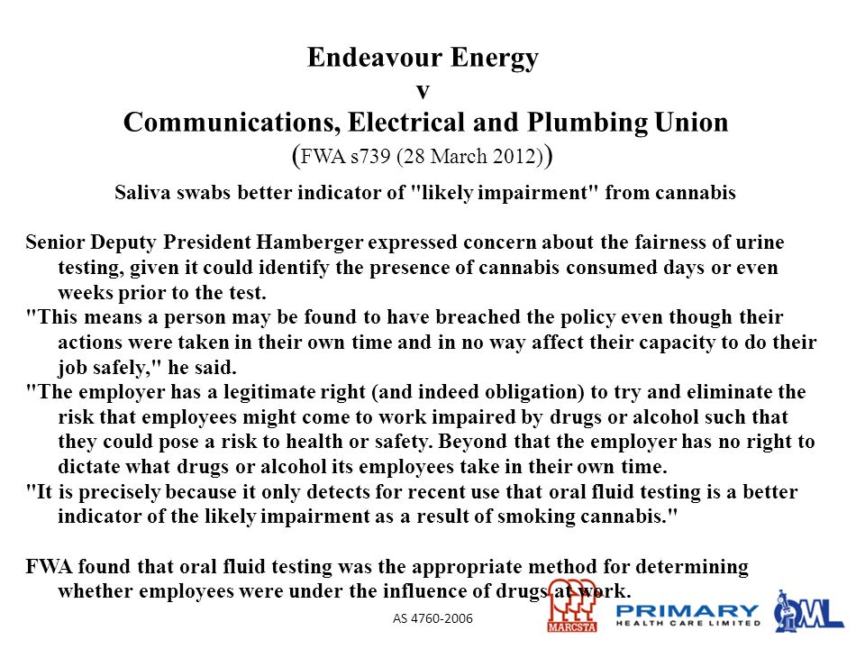 Communications, Electrical and Plumbing Union