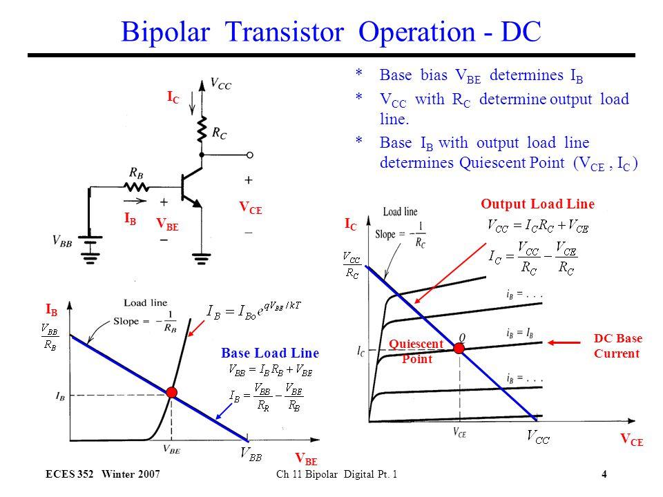 bipolar transistor soil moisture sensor Bipolar Transistor Operation Bipolar Transistor Circuits