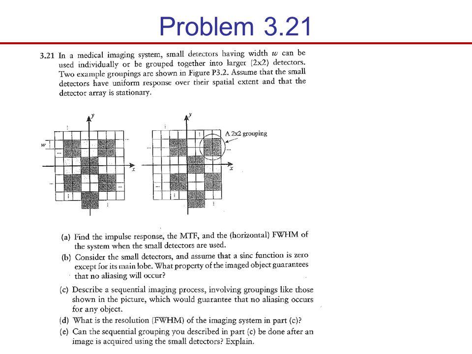 Problem 3.21