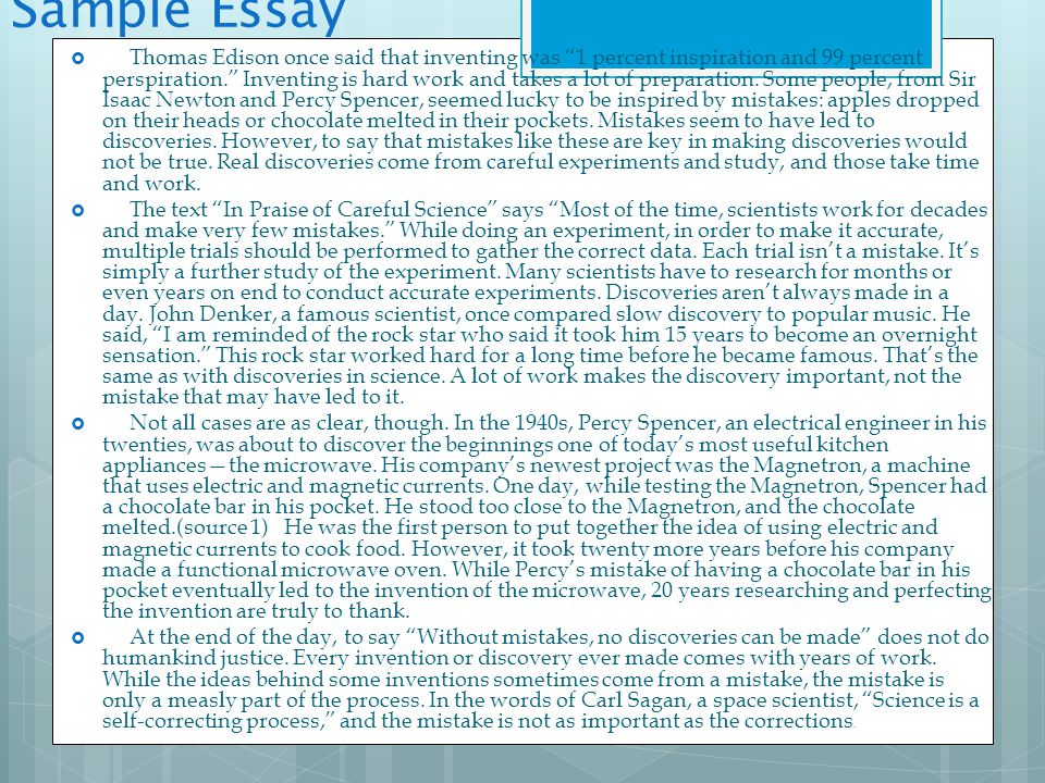 my personal culture essays The purpose of the personal experience essays is to share and elaborate on an appealing experience from your life a personal essay is sometimes even called a life.