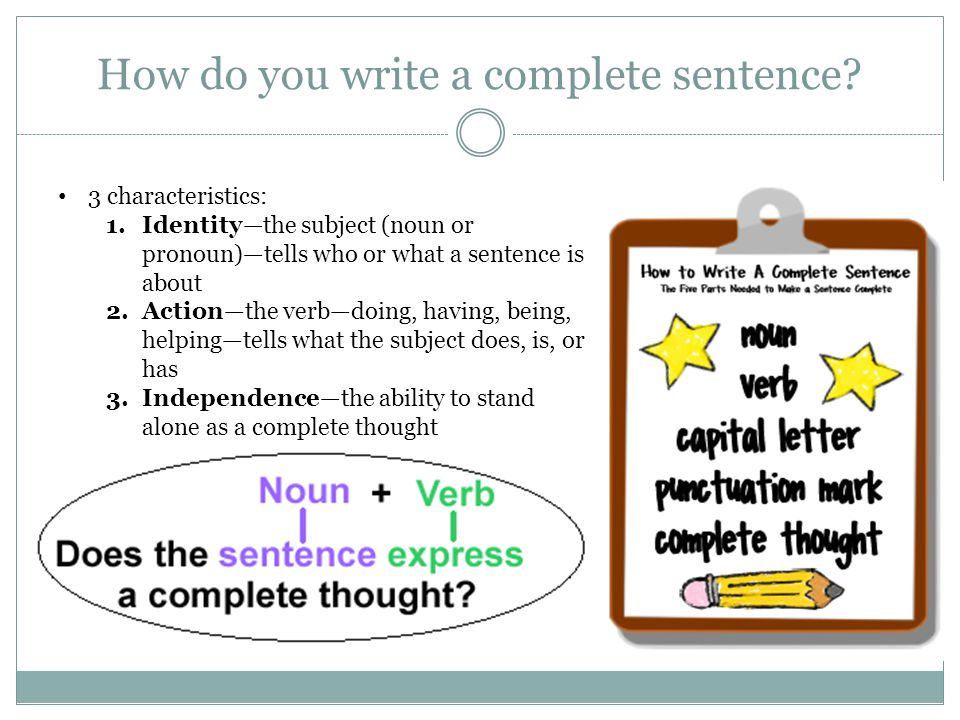 Sentence for austere | Use austere in a sentence