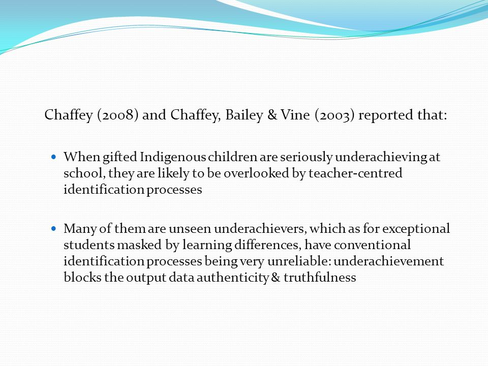 Chaffey (2008) and Chaffey, Bailey & Vine (2003) reported that: