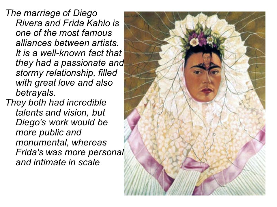 My thoughts about Diego