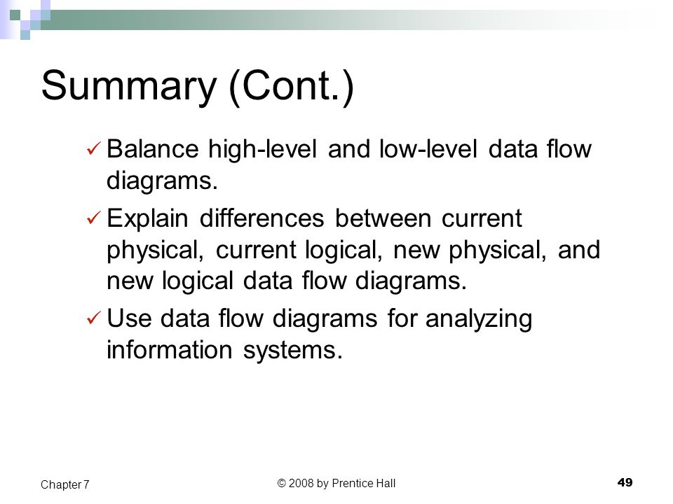 similarities and differences between logical and physical database design If you are going to be working with databases, then it is important to understand the difference between logical and physical modeling, and how they relate to logical modeling affects not only the direction of database design, but also indirectly affects the performance and administration of an implemented.