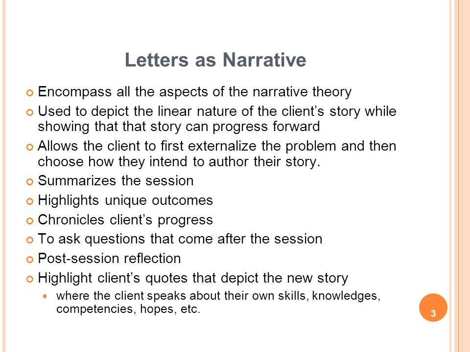 narrative essay about nature At the crossroads (narrative essay) [narrative essay:] at the crossroads [by : the one who won the world of nowhere] descriptive: nature escapade.