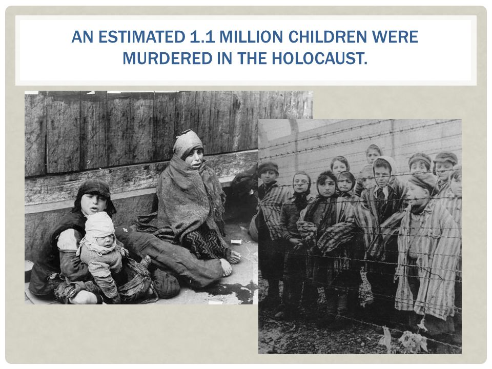 an analysis of the holocaust during the nazi regime in germany The nazi party rose to power in when their leader, adolf hitler was  even jews  who managed to escape germany before the holocaust had.