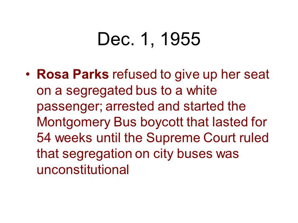 Dec. 1, 1955