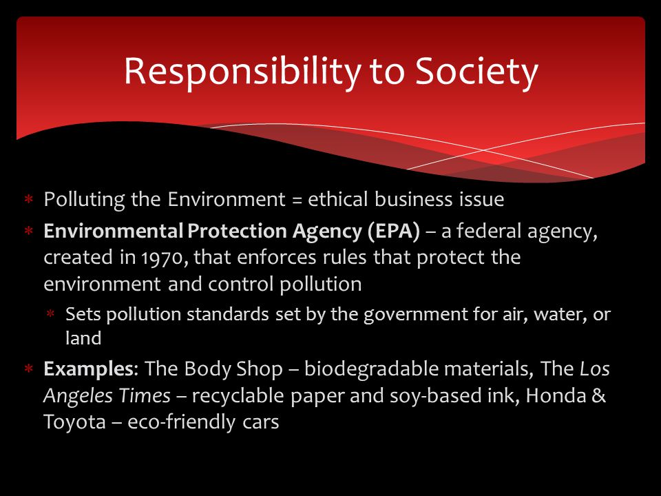the issue of environmental protection in todays society The big issues find some of the most controversial debate topics covering a wide variety of issues ranging from politics and religion to education and society the controversial debate topics are arranged in a pro-con format that allows keeping our debates organized and ensuring that both sides of a particular issue get equal exposure.