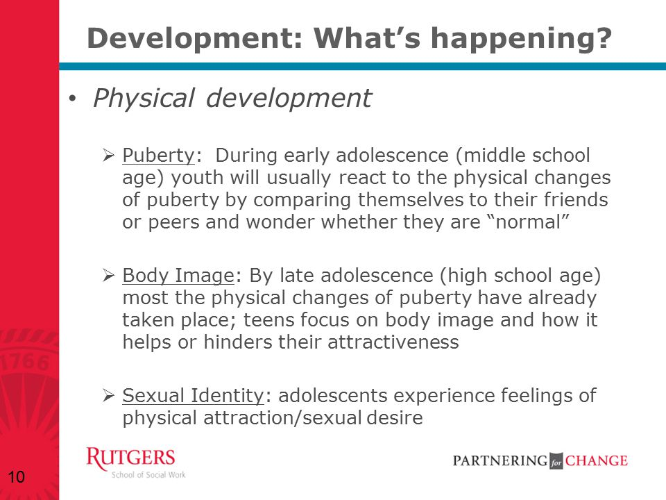 adolescence physical development women pdf