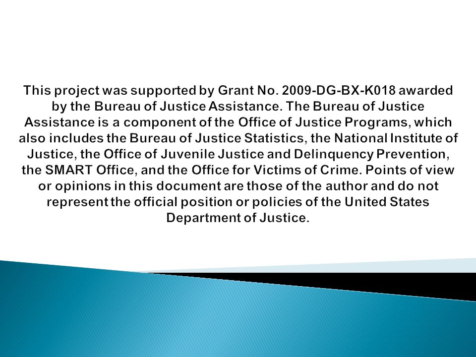 This project was supported by Grant No