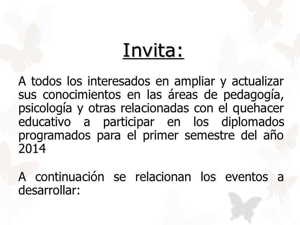 Invita: