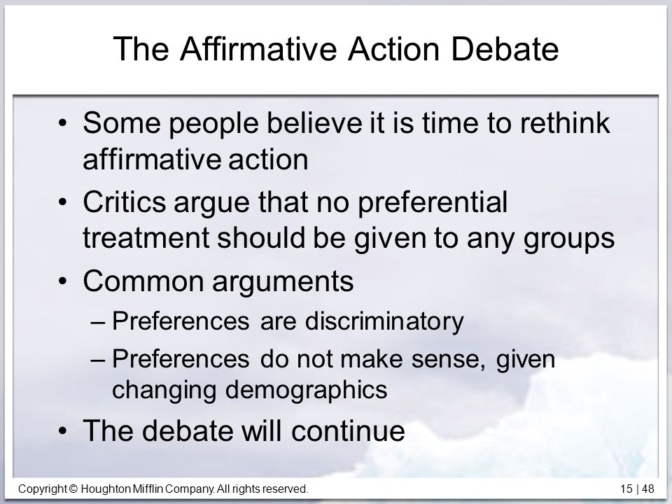 healthcare debate affirmative Nationals topics 2018 the following topic areas will be discussed during the 2018 national speech & debate tournament visit our nationals page to learn more about this prestigious event being held in fort lauderdale, florida, this june.