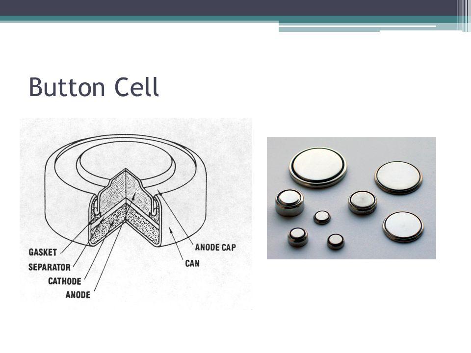 Button Cell
