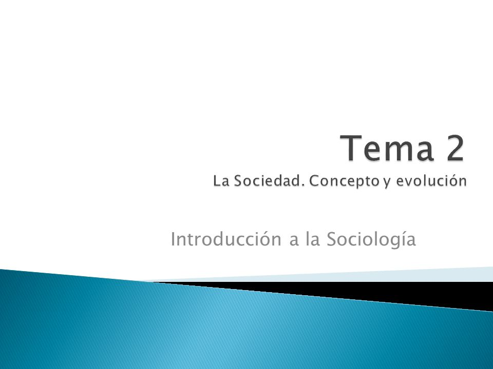 download Exploring Sociology: