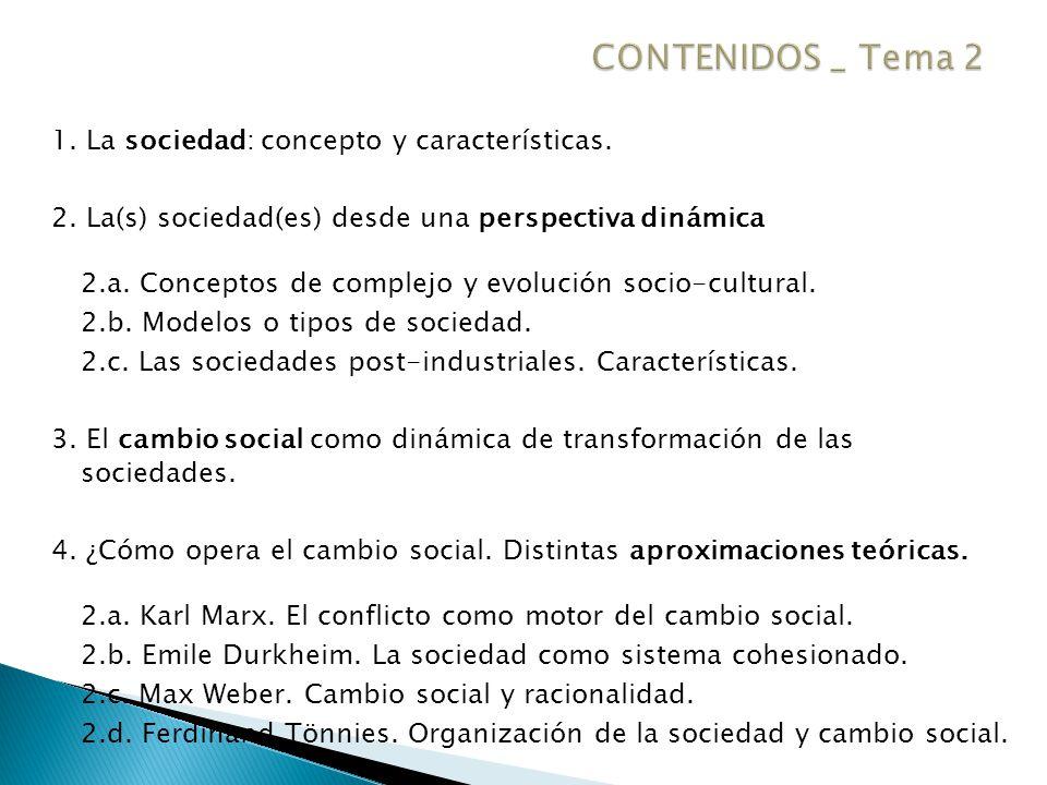 CONTENIDOS _ Tema 2