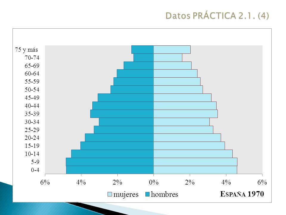 Datos PRÁCTICA 2.1. (4)
