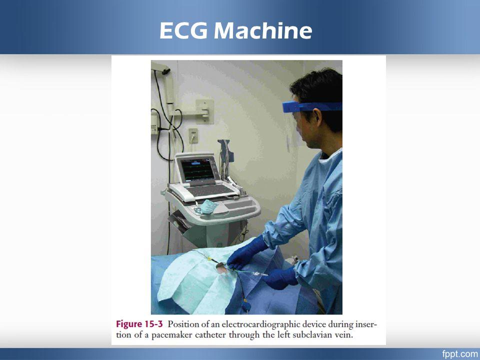 4/14/2017 7:22 PM ECG Machine.