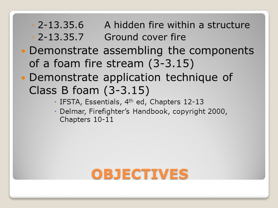 2-13.35.6 A hidden fire within a structure