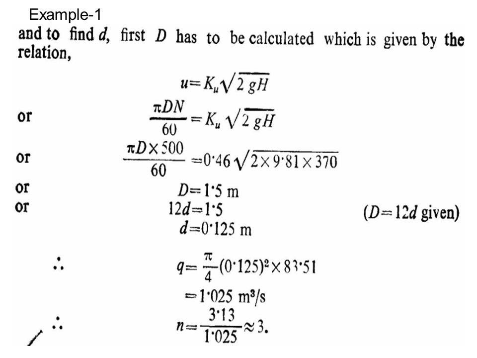 Example-1 23
