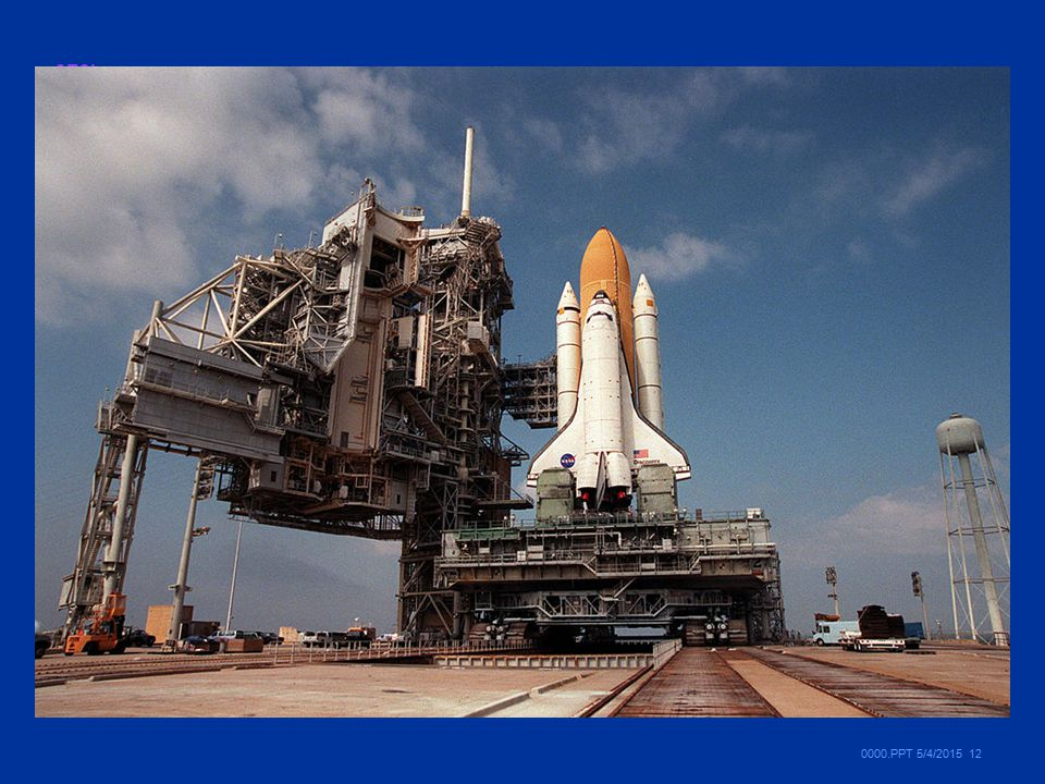 STS! http://science.ksc.nasa.gov/shuttle/missions/sts-103/images/captions/KSC-99PP-1305.html.