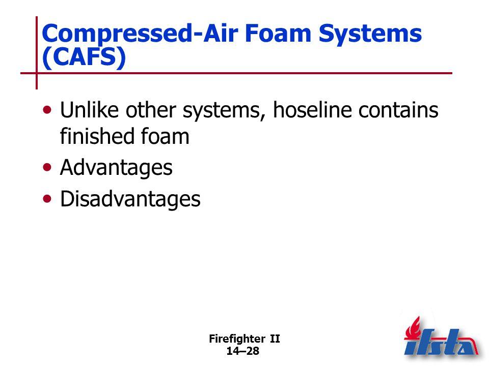 Handline Nozzles Solid-bore nozzles Fog nozzles