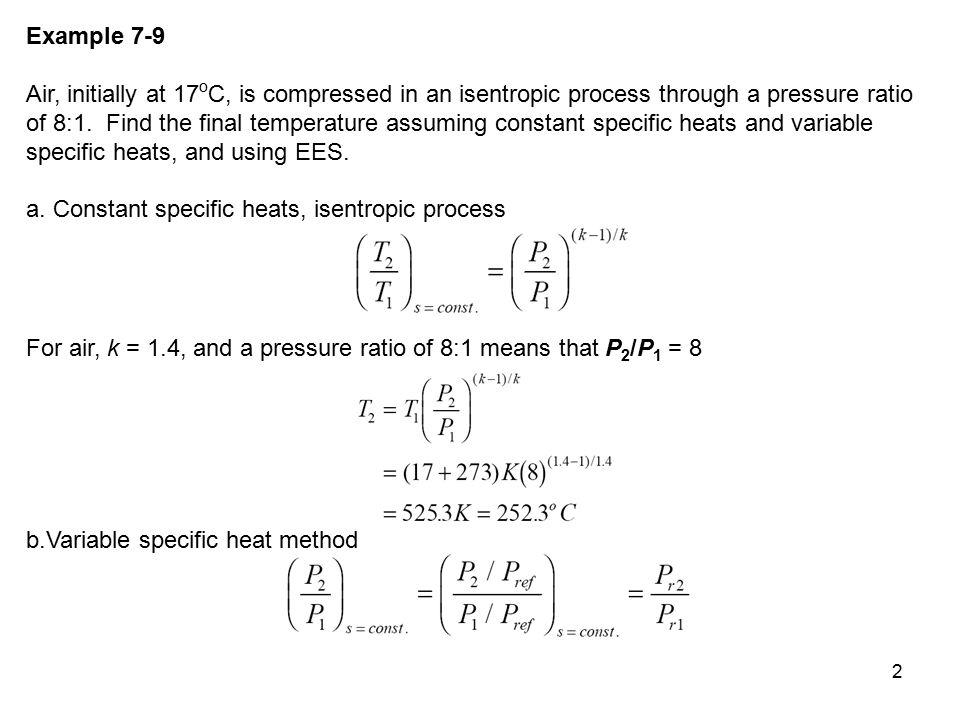 Example 7-9