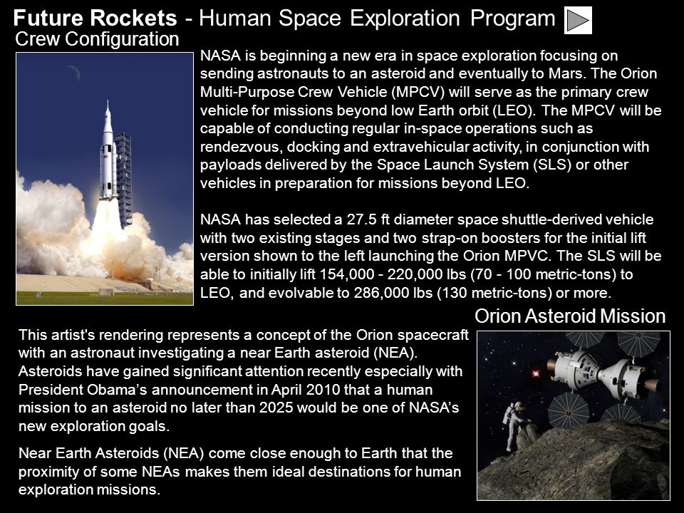 History of Rocketry Ancient Rockets Rockets for Warfare ...