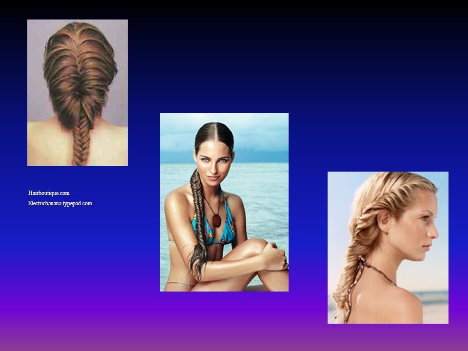 Hairboutique.com Electricbanana.typepad.com