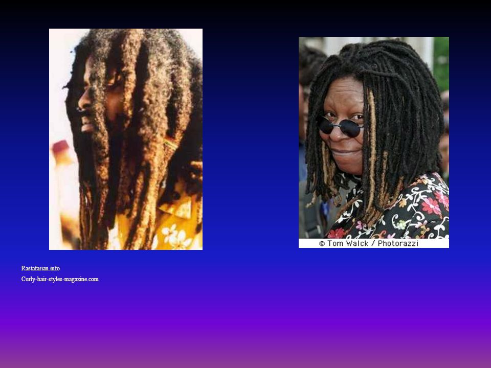 Rastafarian.info Curly-hair-styles-magazine.com