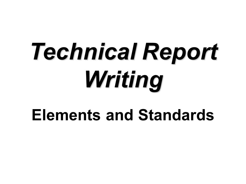 all about technical writing Find meetups about technical writing and meet people in your local community who share your interests.