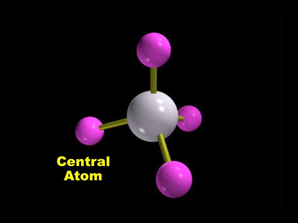 Central Atom