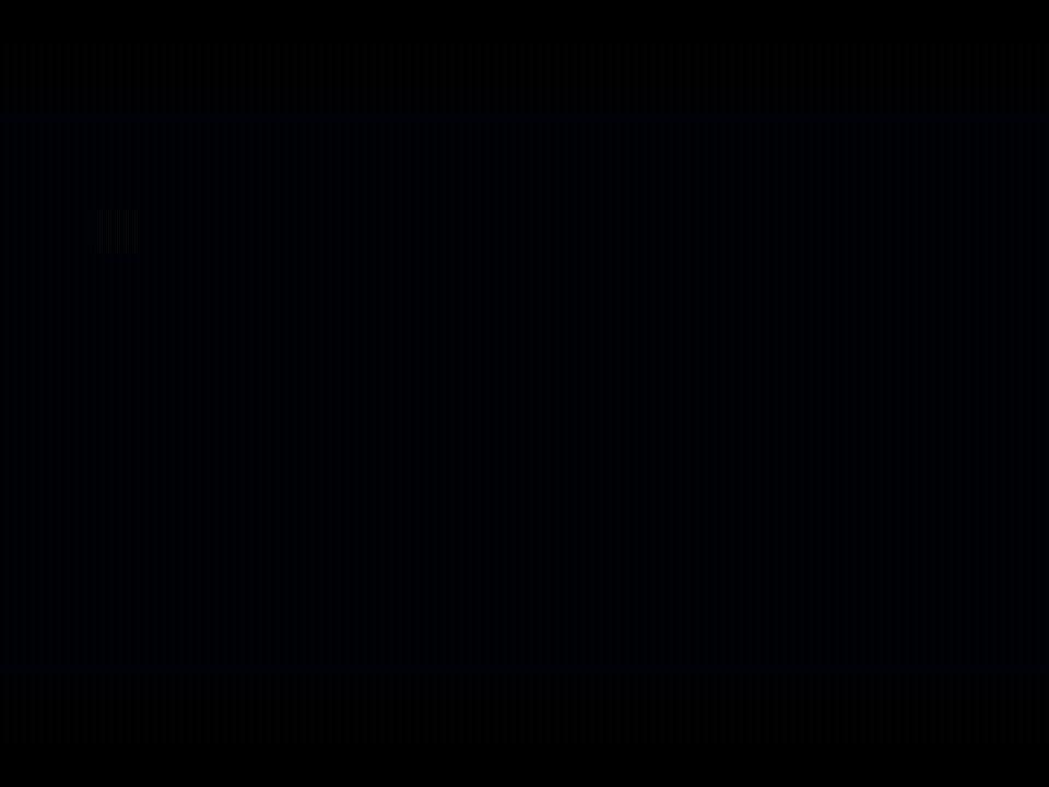 The Mummy Trailer.wmv