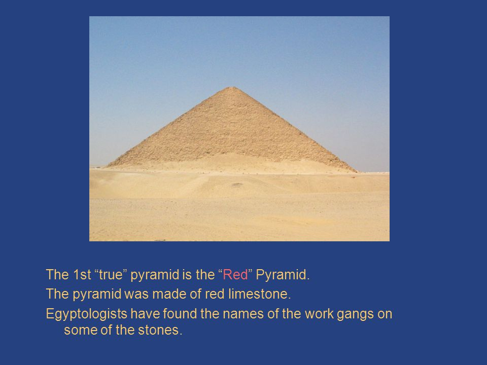the red pyramid pdf online