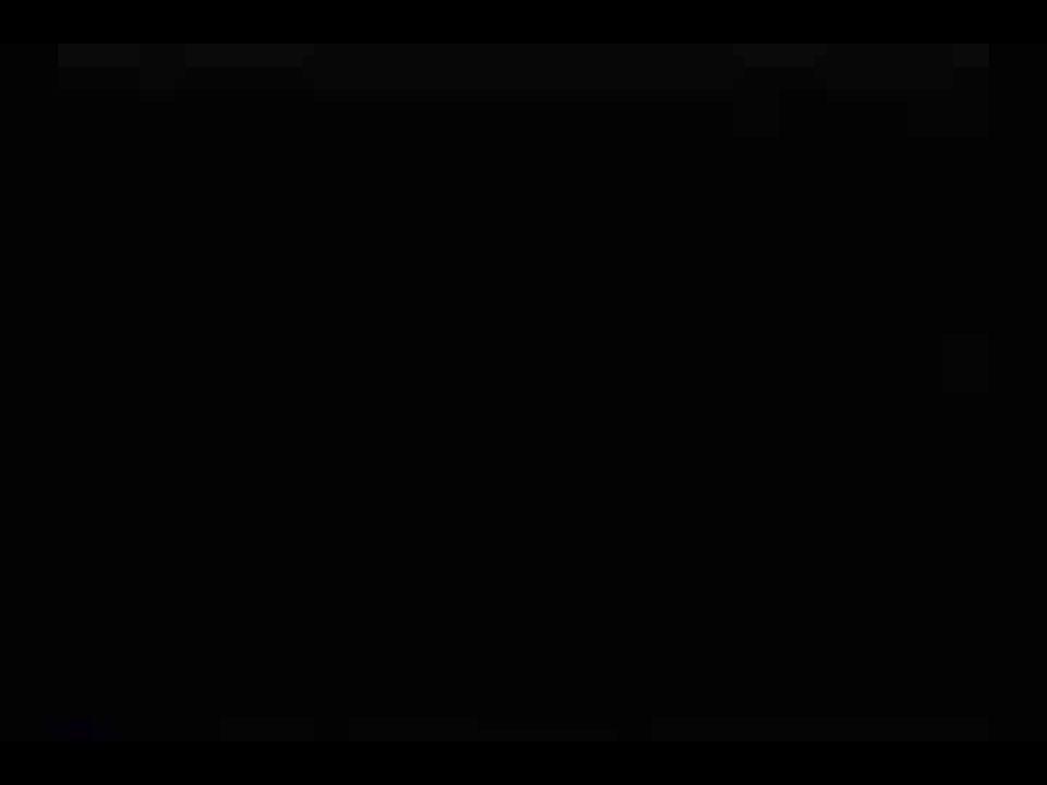 The Mummy Returns – Trailer.wmv